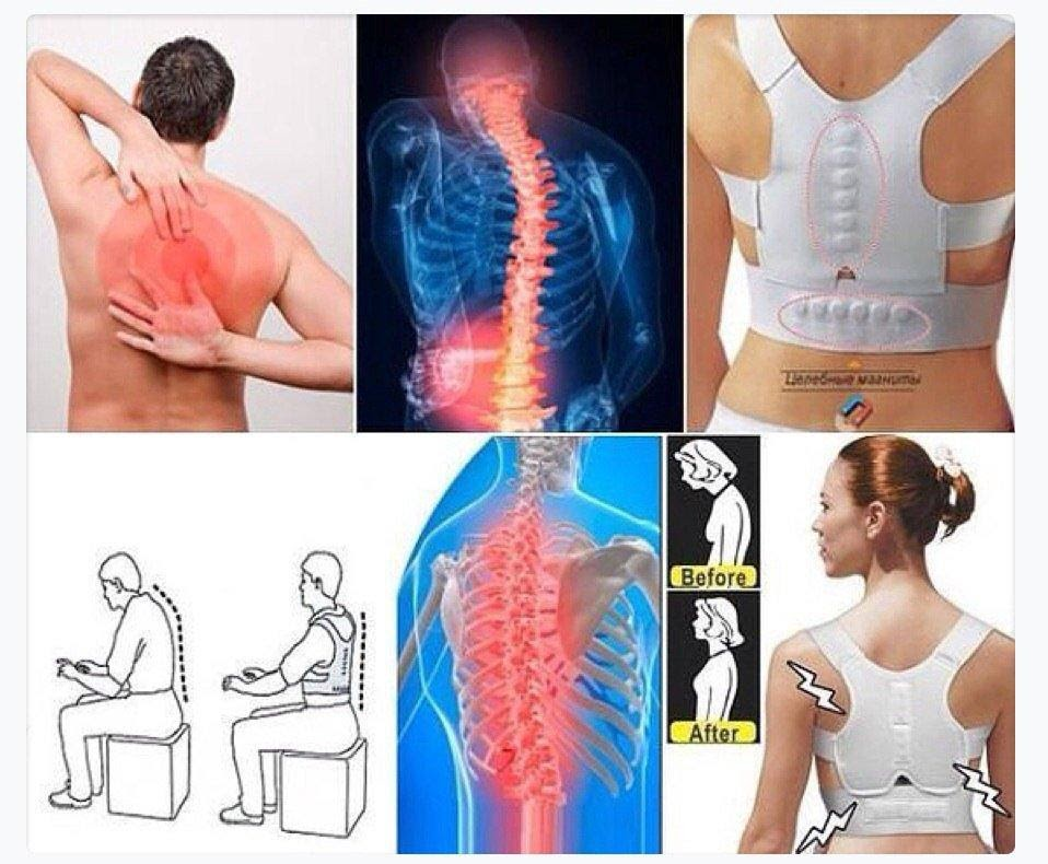 Why Seeking A Chiropractor's Help Leads To Better Outcomes?